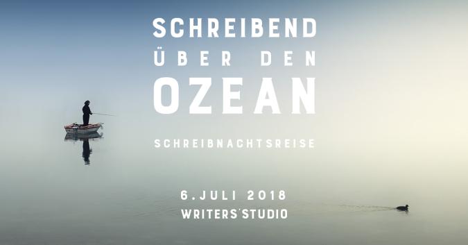 Schreibnacht_FBWerbung_0718_SchreibenOzean_v2